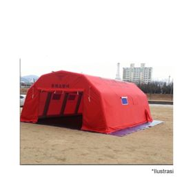 Tenda Angin